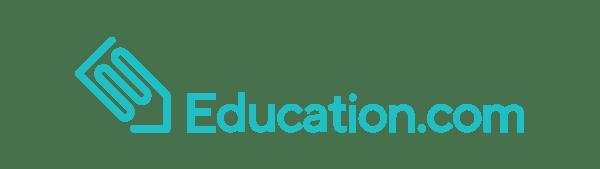 Education.com_Logo_Teal_CMYK