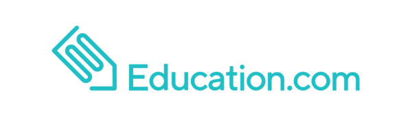 Education.com_Logo_Teal_CMYK